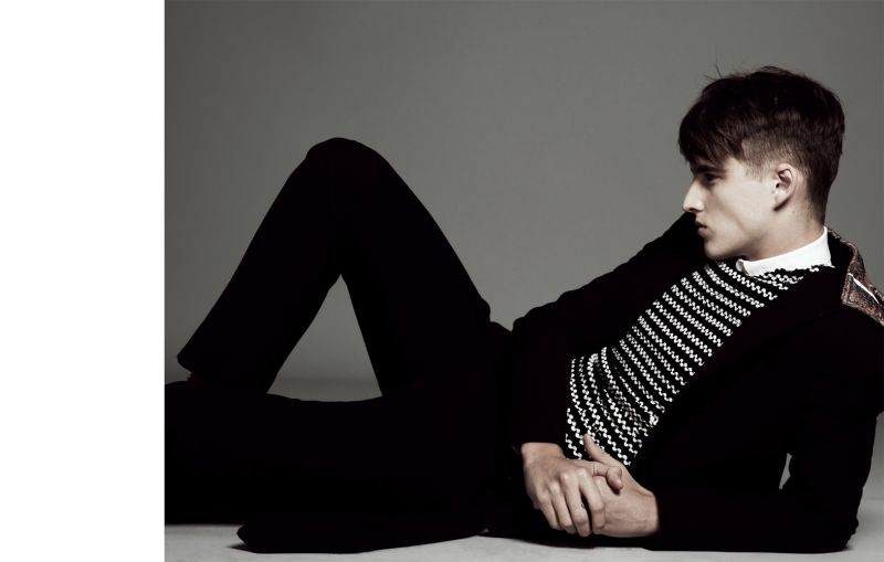 James Smith0077_Hysteria_Ph Liam Warwick(Fashionisto)