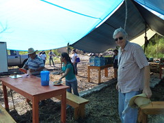 """Palenque Camp • <a style=""""font-size:0.8em;"""" href=""""https://www.flickr.com/photos/32673759@N08/6310699101/"""" target=""""_blank"""">View on Flickr</a>"""