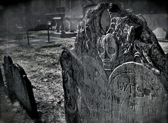 the grave of Mathew Skinner (Mr.  Mark) Tags: deleteme5 deleteme8 deleteme deleteme2 deleteme3 deleteme4 deleteme6 deleteme9 deleteme7 cemetery grave boston skeleton skull photo saveme deleteme10 headstone historic gravestone granaryburialgrounds markboucher mathewskinner