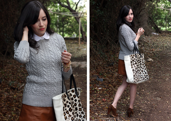 grey_sweater_brown_skirt4