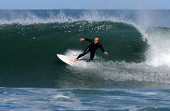5691DSC (Rafael Gonzlez de Riancho (Lunada) / Rafa Rianch) Tags: water agua surf waves swell olas cantabria pru bodyboard somo paipo    rafaelriancho rafaelgriancho   rafariancho eduardoerasun juandez