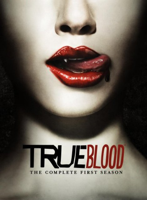 true-blood-the-complete-first-season [1600x1200]