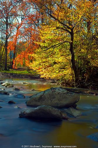 Brandywine Creek HDR 10a - Glenmoore