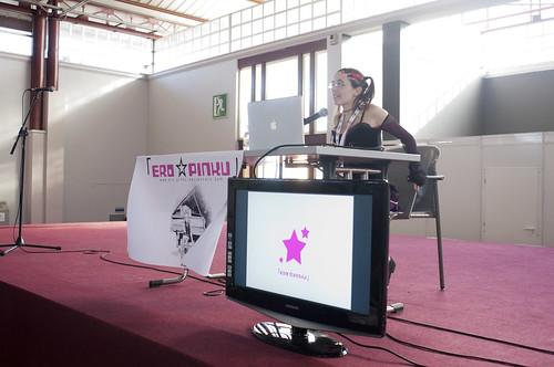 Festival2010_Domingo_otros-3