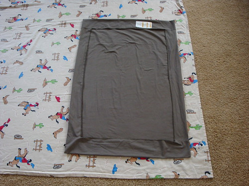 Pack And Play Crib Sheets