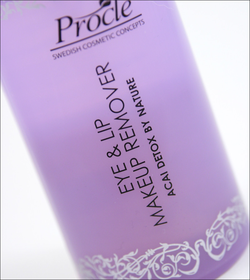 proclé makeupremover1