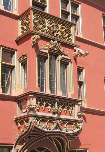 Maison close freiburg allemagne ventana blog - Maison close en allemagne ...