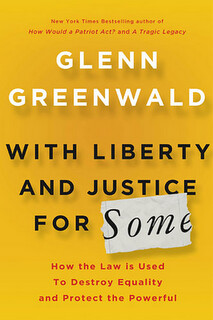 VS_book_Greenwald_Liberty