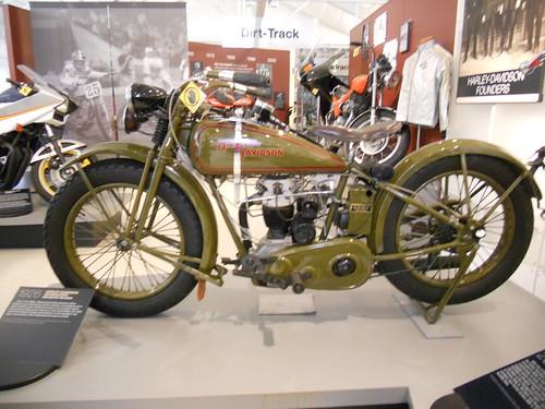 1926 Harley Davidson Peashooter: Flickriver: Jaci Starkey's Photos Tagged With
