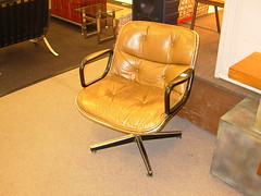 Chairs DSCN4610 3
