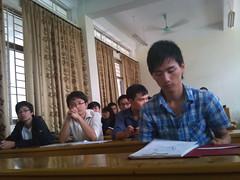 Giao lưu K52, Kỹ Thuật Máy Tính, DHBK Hà Nội DSC_0576