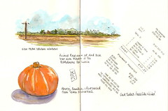 18-10-11 by Anita Davies