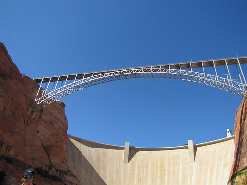 IMG_3856_Dam_Bridge_Colorado_River_Float_Trip_in_Glen_Canyon