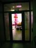 """Dekoration, Glasdekor, Time Hotel, SKYLTiDEAL • <a style=""""font-size:0.8em;"""" href=""""http://www.flickr.com/photos/67559254@N08/6333464297/"""" target=""""_blank"""">View on Flickr</a>"""