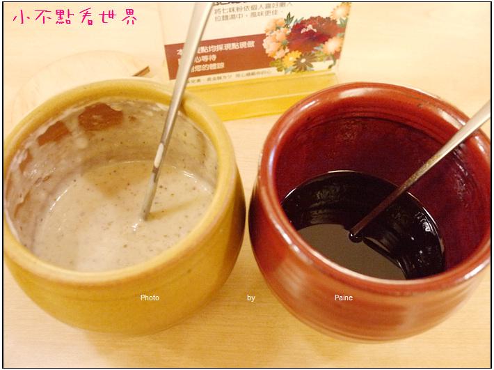 南崁御錢殿日式豬排 (8).JPG