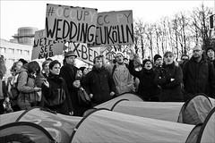 12th november...occupy berlin (andrealinss) Tags: camp blackandwhite bw white black berlin 99 brandenburgertor schwarzweiss democracynow reportage asamblea occupy globalchange yeswecamp andrealinss democraciarealya wearethe99 unitedforglobalchange occupyberlin echtedemokratejetzt