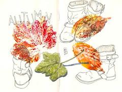23-10-11 by Anita Davies