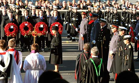 Remembrance-Sunday-007