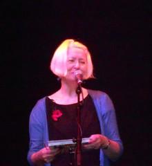 Christine de Luca (Fin Wycherley Content Marketing) Tags: de luca christine shore norn shetland poets