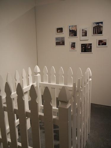 Worth Ryder Gallery, University of California, Berkeley _ 7892