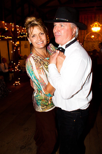 Brian and Chelsie Wedding Edits-168