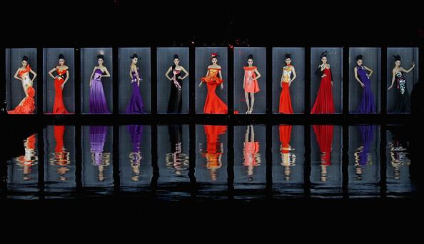 China+Fashion+Week+2012+Day+2+2gx82jUmN_xl