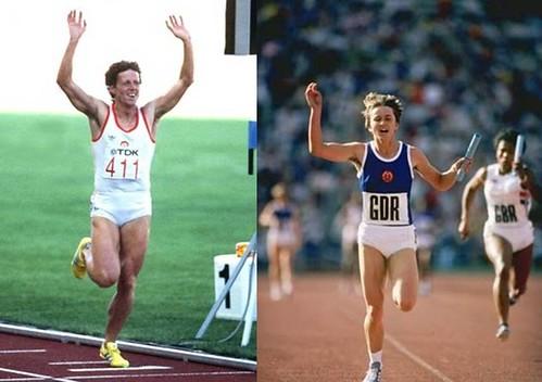 atletas-femeninas-años-70
