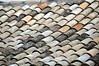 tejas (juanpablo.santosrodriguez) Tags: wallpaper rooftop techo fondodeescritorio tejas slates pastrana