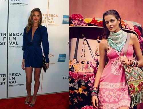 modelos-brasileñas-Ana-Beatriz-Barros