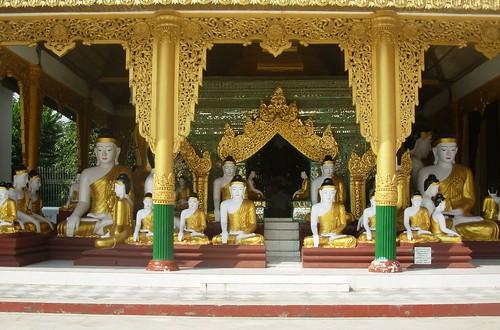 Shwedagon 07 (5)