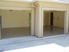 Alternative Surfaces Garage - Epoxy Floor Coatings, Camas, WA