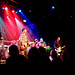 Fountains Of Wayne 2011 European Tour, photo 35