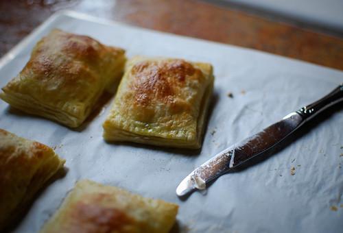 pastry3-0021