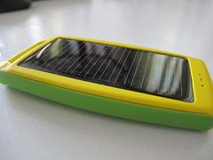 solarpower howwesharetheplanet