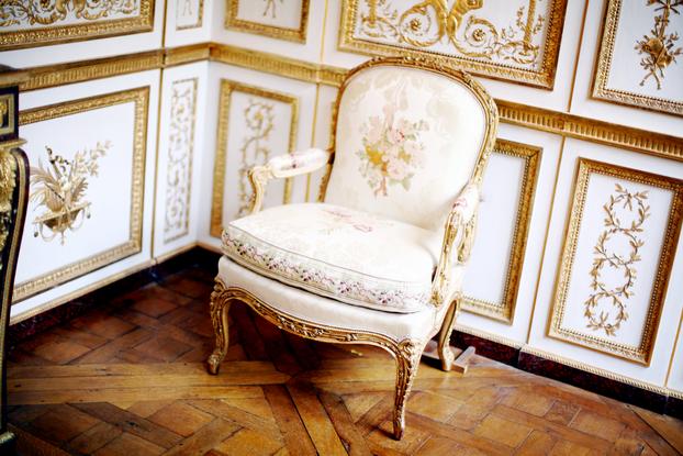Versailles 06