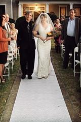 IMG_5385b (Mindubonline) Tags: wedding garter cake groom bride photographer nashville ceremony marriage bouquet banquet nuptials mindub mindubonline timhiber