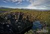 Snaefellsnes shs_n3_081569 (Stefnisson) Tags: sea summer landscape iceland cliffs og ísland sjór snæfellsnes strönd hafið stuðlaberg fjara klettar hamrar gjá hnappadalssýsla sjávar sjávarhamrar stefnisson sjávarklettar hundagjá eystrigjá miðgjá músagjá