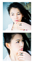 x1.jpg (John Sing) Tags: portrait girl beauty fashion canon asian nikon wizard iso 1d 5d 28 pocket 1ds d3 d800   d4 2470 1dx d4s d3x d700 d4x sb900 d3s 5d2 5d3 sb910