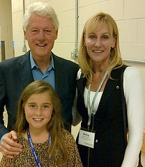 "Bill Clinton at Masie Learning 2011 • <a style=""font-size:0.8em;"" href=""http://www.flickr.com/photos/61485828@N04/6379261469/"" target=""_blank"">View on Flickr</a>"
