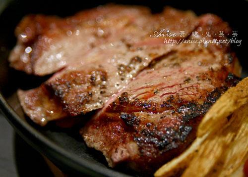 好運餐廳GOOD LUCK_035.jpg