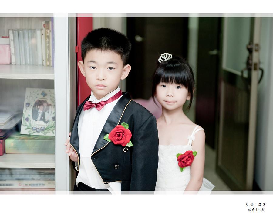 家鴻&馨霈_057