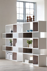 London Bookcase Medium (TemaHome - Living Your Dreams) Tags: london design furniture bookshelf bookcase moveis estante tema estantes iddesign temahome ricardomarcal