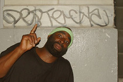Stold (Billy Danze.) Tags: chicago graffiti rip ufo sharkula thig dept cya depte thigamahjiggee