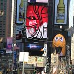 "newyork2012 (88) <a style=""margin-left:10px; font-size:0.8em;"" href=""http://www.flickr.com/photos/44105515@N05/6850468728/"" target=""_blank"">@flickr</a>"