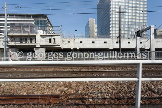 DE_PARIS-AUSTERLITZ_A_BFM_CG-04