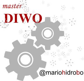 identidad masterDIWO MH