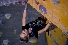 DSC07628.jpg (Co-Op-Clix) Tags: david men guy sport wall championship women belgium belgique action kinderen belgi indoor adventure climbing teen teenager bk thijs vrouwen climax mannen muurklimmen klimax puurs snoekx coopclix
