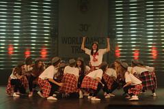 DSC_3118 (Michi (Friuli)) Tags: world photo dance video nikon foto danza trophy luci venezia michi marzo controluce giulia 2012 ballo friuli gara televisione alluminio scenografia trofeo avolites competizione esibizione imput berini d700