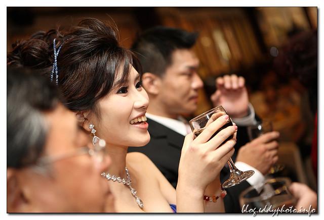 20110924_392.jpg