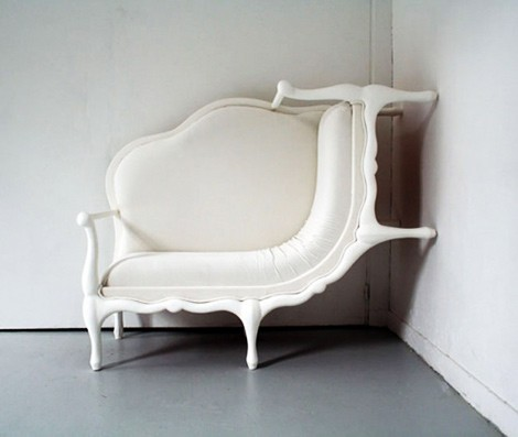 furniture_001